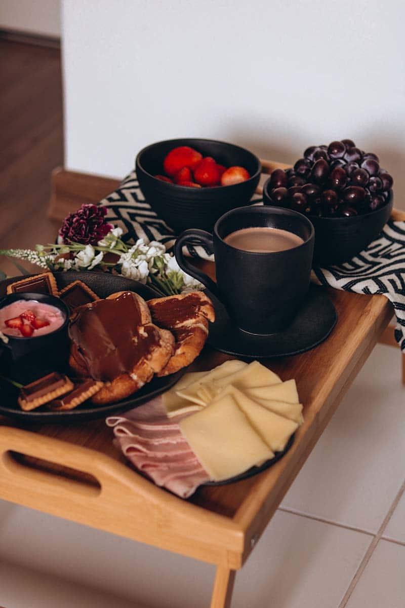 café damanhã maju silva e kaique costa