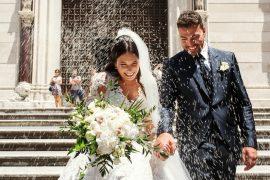 Covid-19 – Mercado de casamentos deve ter retomada a partir de setembro, diz iCasei