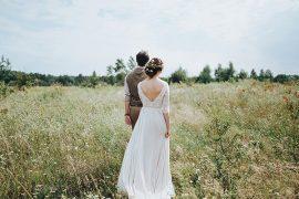 Casamentos liberados? Veja as cidades e estados onde já é possível casar