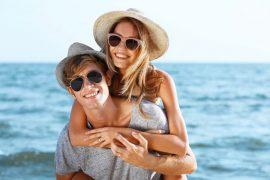 Destinos para lua de mel internacional baratos | 10 boas opções