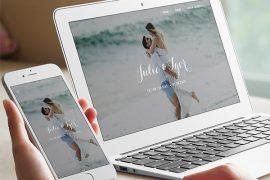 5 motivos para escolher o iCasei como o seu site de casamento