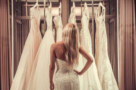 Ellis Verline | Showroom digital e consultoria online para escolher o vestido de noiva