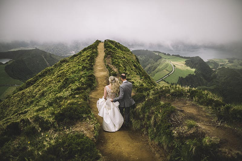onde pode casar