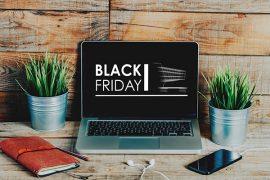 Special Friday | Veja fornecedores do mercado de casamento que estão com descontos especiais