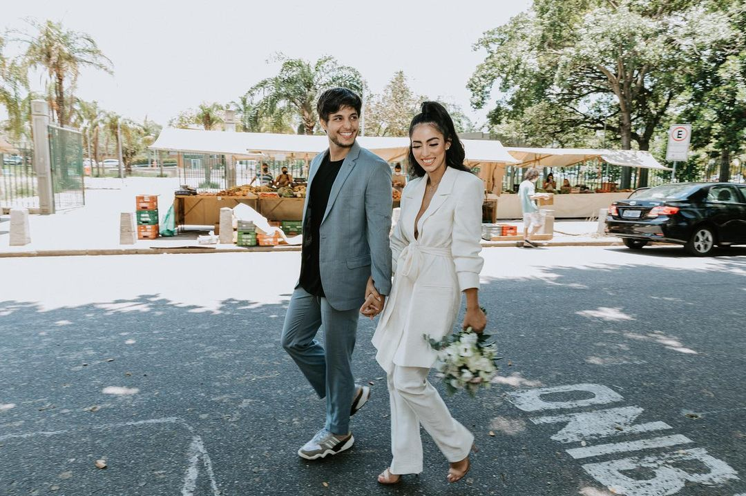 casamento Jade Seba e Bruno Guedes